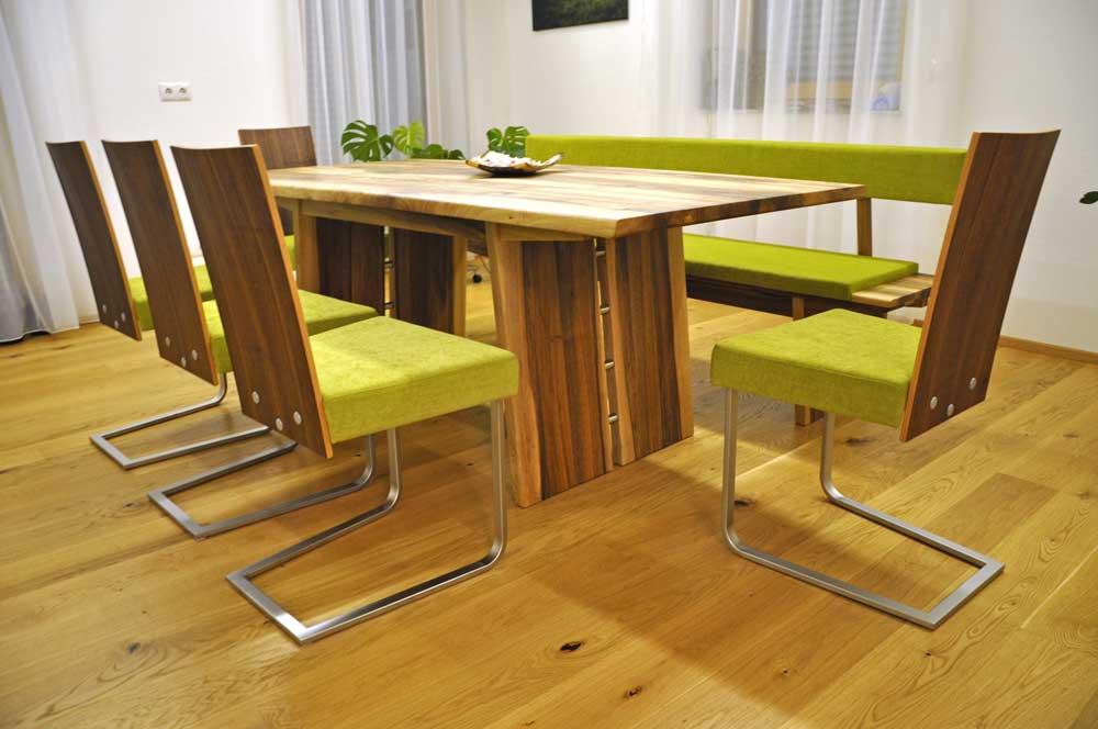 Moderne-Esszimmer-vom-Tischler-kaufen