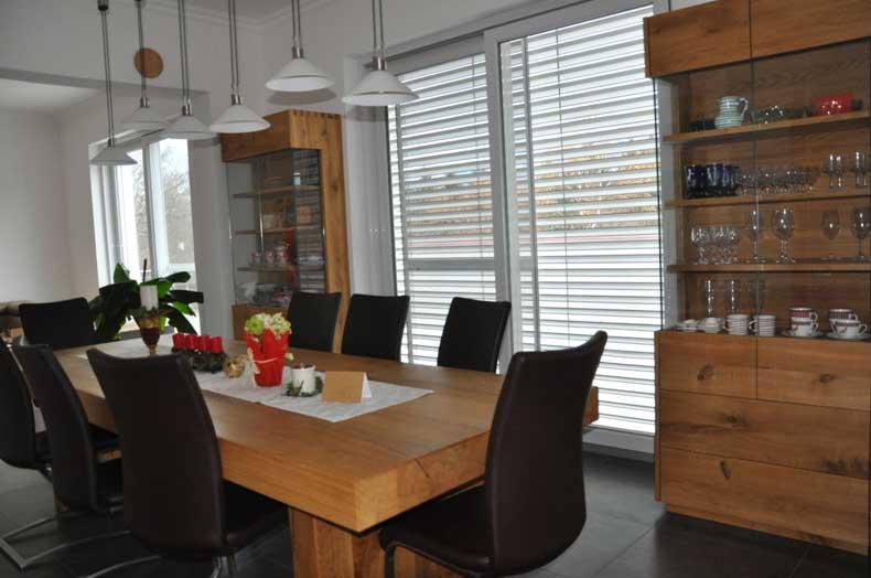 Moderne-Esszimmer-vom-Tischler-kaufen-2