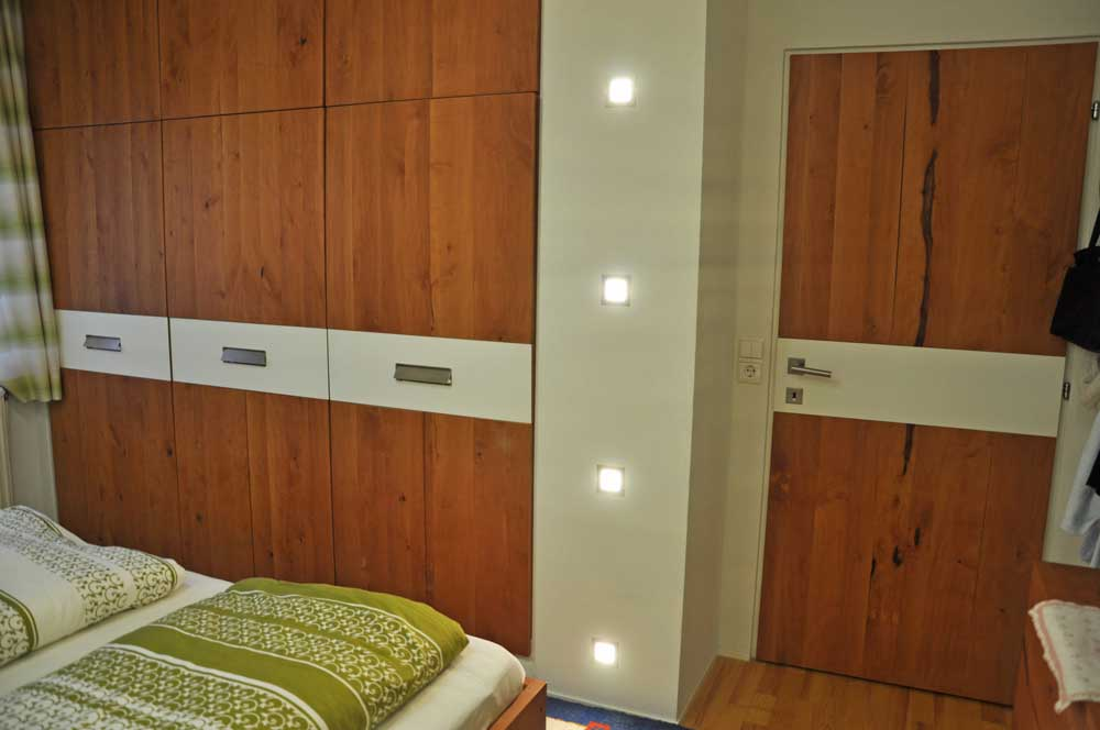 Schlafzimmer-modern-Kinderzimmer-vom-Tischler-nach-Maß-1