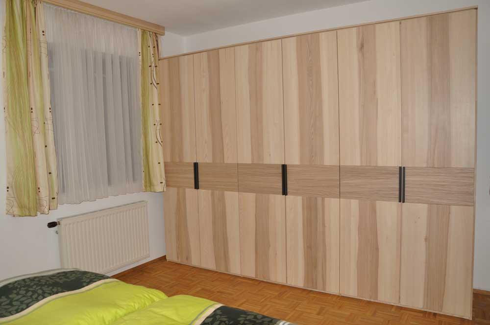 Schlafzimmer-modern-Kinderzimmer-vom-Tischler-nach-Maß-2