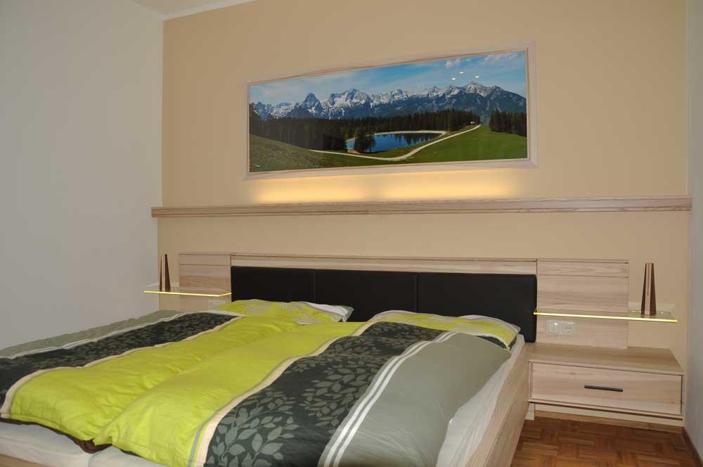 Schlafzimmer-modern-Kinderzimmer-vom-Tischler-nach-Maß-3