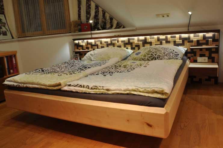 Schlafzimmer-modern-Kinderzimmer-vom-Tischler-nach-Maß