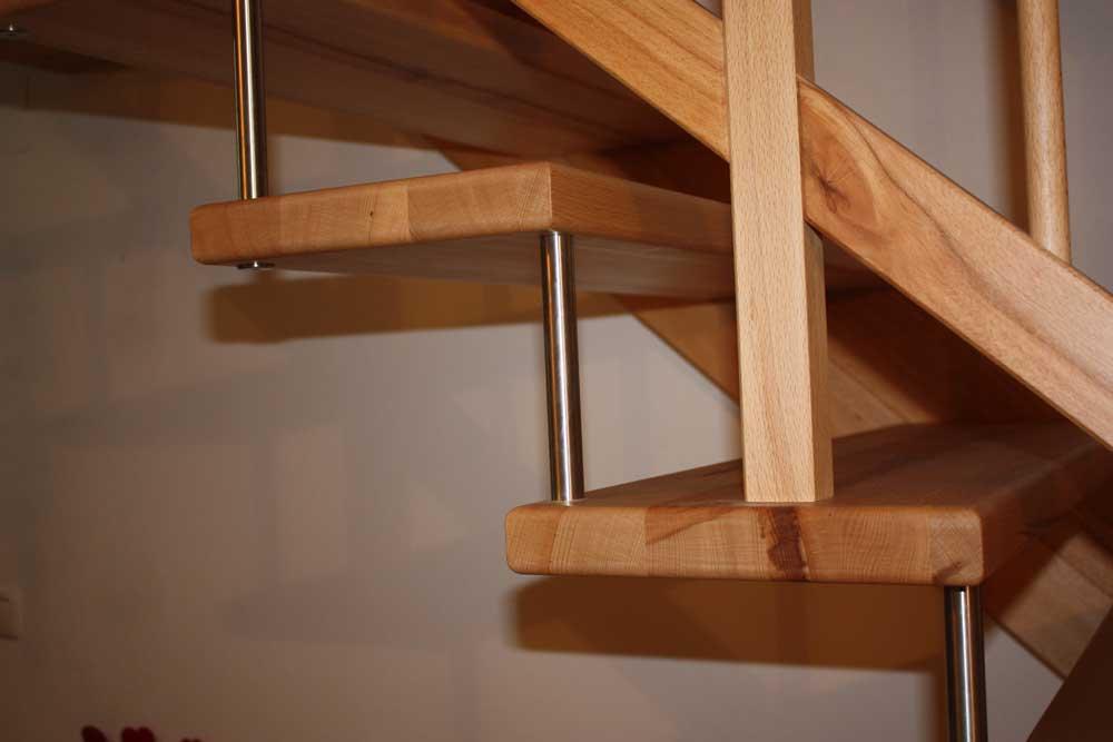 Tischlerei-Treppe-nach-Maß-10