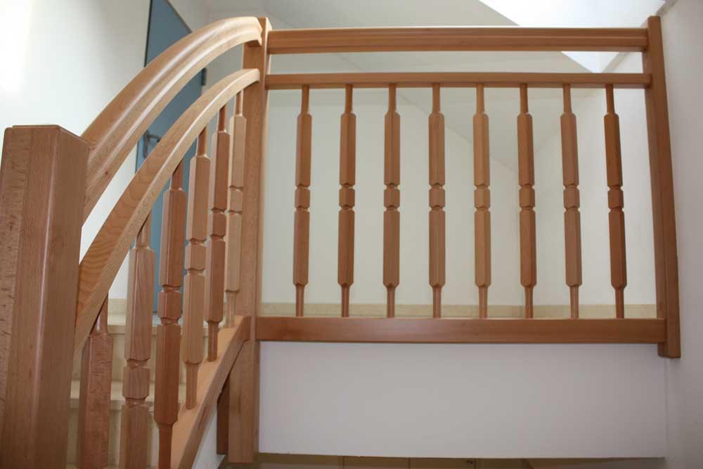 Tischlerei-Treppe-nach-Maß-11