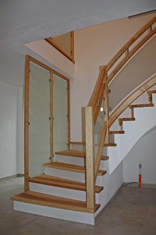 Tischlerei-Treppe-nach-Maß-2