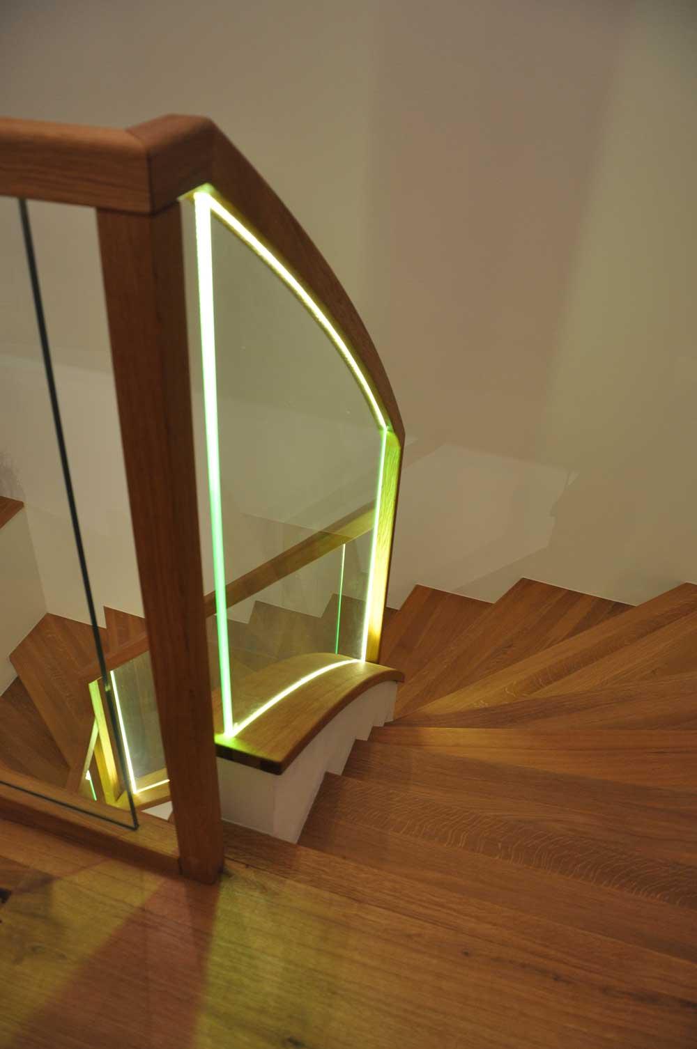 Tischlerei-Treppe-nach-Maß-4
