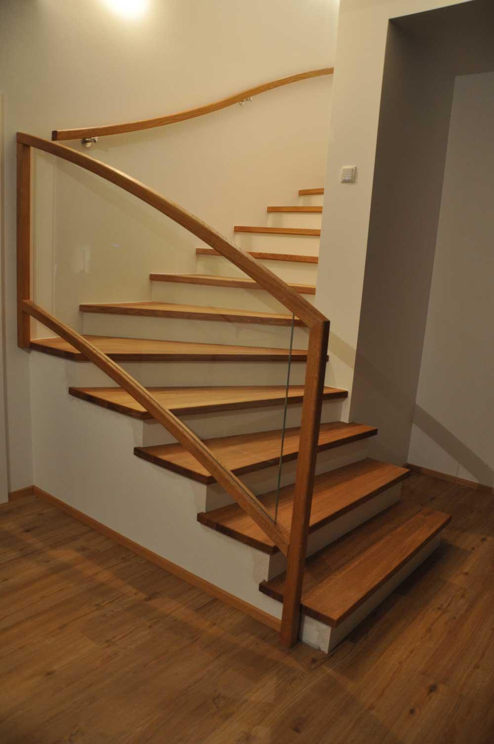 Tischlerei-Treppe-nach-Maß-5