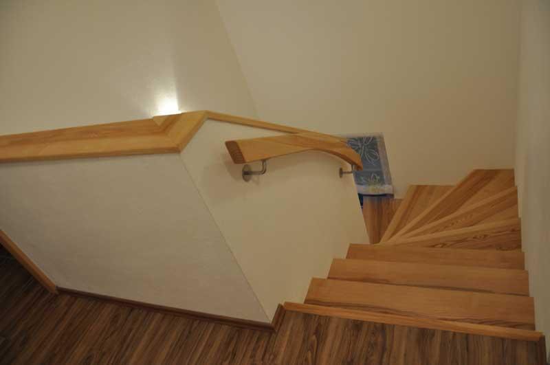 Tischlerei-Treppe-nach-Maß-6