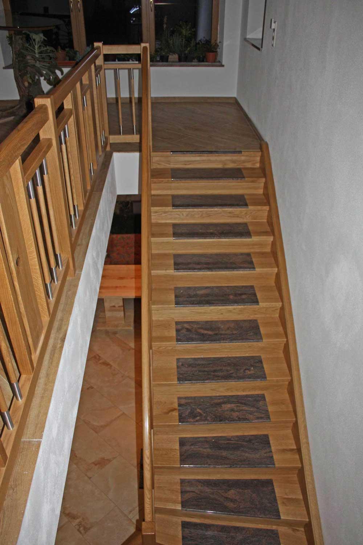 Tischlerei-Treppe-nach-Maß-7