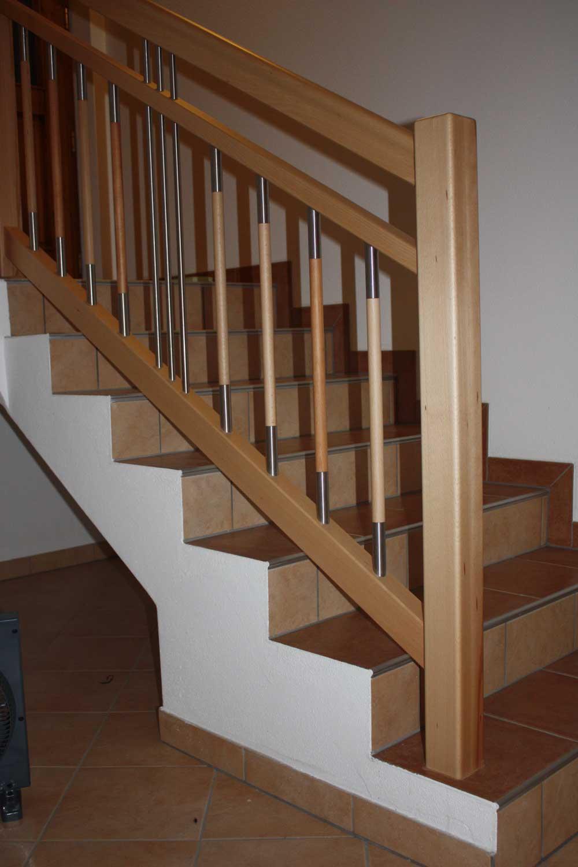 Tischlerei-Treppe-nach-Maß-8