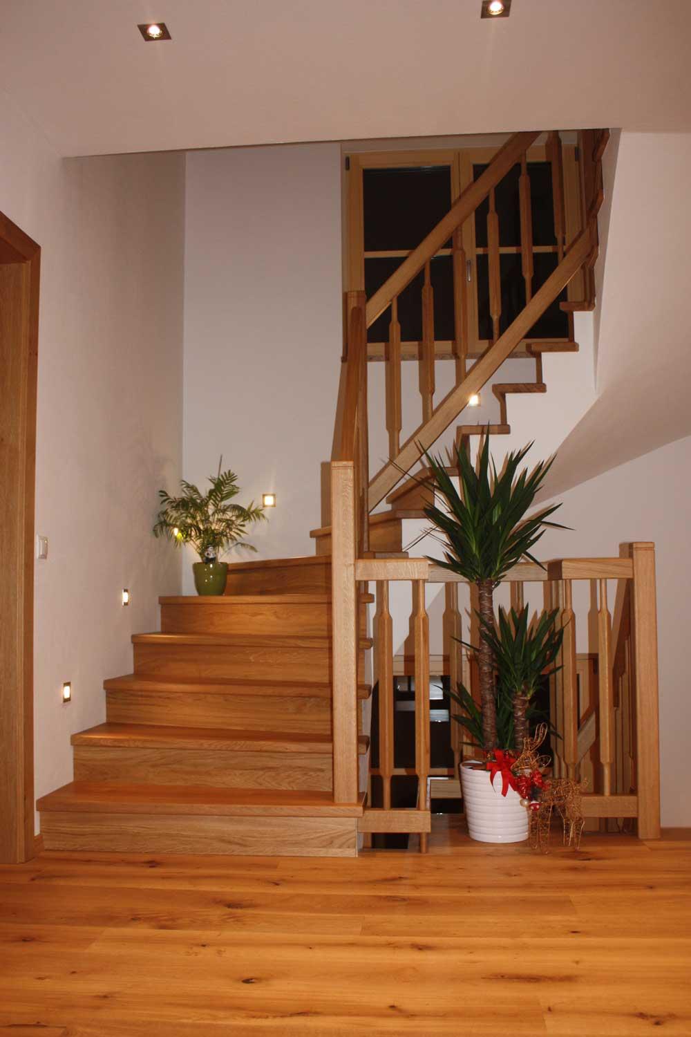 Tischlerei-Treppe-nach-Maß-9