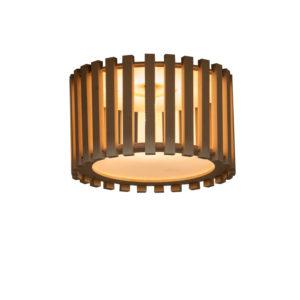 Moderne Lampen & Design Leuchten bei OBI | Lampen, Design